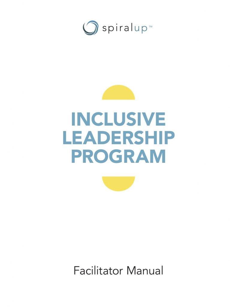 Curriculum and Program Design